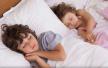 孩子睡不够容易胖 超重会导致心脏疾病和2型糖尿病