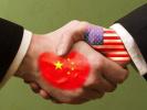 重磅!不打贸易战,中美就经贸磋商发表联合声明