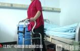 南京开展低收入群体大病救治 外来务工者可申请