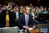 数据泄露丑闻之后 Facebook用户使用率不减反增