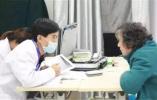 哈尔滨80%医院年底前将为老年人挂号就医开绿灯