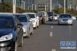 沈阳将改造储备地块 实施绿化覆盖建设停车场