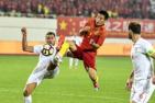 国足赢缅甸1球难接受?