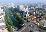 许昌市2018年第二批重点项目25日集中开工