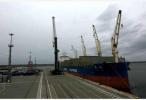 圣彼得堡国际经济论坛聚焦三大议题