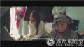 《一出好戏》发布幕后真人秀预告 舒淇吐槽导演黄渤
