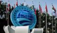 上海合作组织青岛峰会:今天哪些信息值得关注?