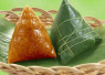 端午节将至粽子飘香 线上线下销售异常火爆