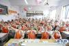 东莞市教育局:基本判定不符合高考泄题特征