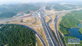 北京副中心道路系统加快建设 最大公交场站后年投用