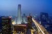 今年前五个月北京商品房销售是什么情况?