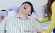 一夜接诊十几个肾结石患者 医生:夏天多喝水