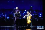 国际范、低价惠民 河北省艺术中心100多场演出等你来