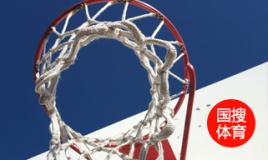 两岸34支青年篮球队将在台以球会友