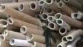 废纸与木浆再涨价 纸业原料供应格局或生变