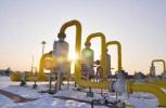 三桶油或将剥离管道资产 成立新管网公司并引资混改