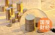 1-5月山东第三产业投资增长较快 高耗能行业投资下降