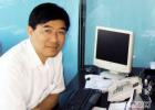 清华新任副校长补缺施一公 33岁时晋升教授