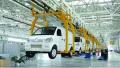 千亿级产业布局 青岛莱西打造全国新能源汽车制造第一市