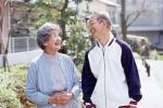 哈尔滨百岁老寿星达216人 道里区49人居首位