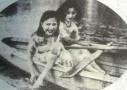 30年代的上海校花