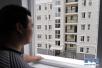 租房分期调查:变季付为月付,馅饼还是陷阱?