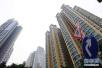 全国10大城市二手房半年成交降两成,青岛在列
