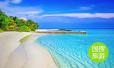 文化和旅游部连发通知:旅游机构排查自助游产品