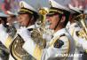 全军公开招考9297名文职人员 系深化国防以来首次