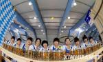 火遍全国 青岛啤酒节今年计划在30多个城市举办
