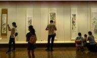 故宫开放面积将超80% 明年起试行分时段售票