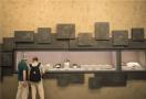 80余年良渚考古历经四代,遗址公园明年下半年有限开放