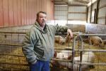美国农场主焦虑情绪与日俱增 盼中美化解争端