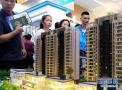 临沂发布住房租赁新政 将建政府住房租赁交易平台