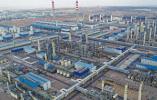 【组图】探访全球单套规模最大煤制油项目