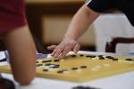 围棋高考发榜 中国棋院杭州分院揽下总定段名额80%