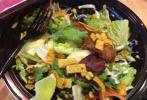 美国15州近500人麦当劳就餐后患病 元凶疑为沙拉