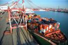 东亚海洋合作组织将成立 促进海洋产业国际间合作