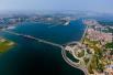 山东提升精品旅游质量 打造国际一流旅游休闲度假目的地