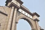 唐山这6处建筑被确定为历史建筑 快看都在哪儿