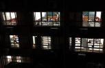 杭州上城区放狠招 10月中旬基本消除非法校外培训机构