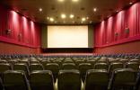 """12家影院只有3家同意 电影票""""退改签""""落地难"""