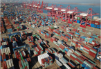 联合国报告称关税激增扰乱国际贸易体系