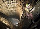地球上最独特的洞穴