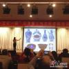 河北博物院志愿者王静雅:五年与4000余位参观者结缘