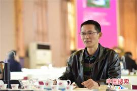 異彩紛呈 收穫爆棚 2018中原茶文化節完美落幕