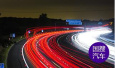自动驾驶有望在2025年实现大规模盈利