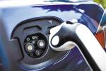 电动车比燃油车便宜?有戏!