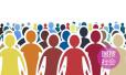 河南银监局核准5名银行工作人员任职资格