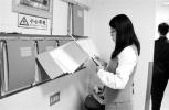 杭州实验外国语学校请家长当侦探 检查食堂后厨卫生